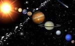Sistema Solare 603 61549.jpg