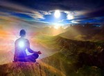 meditazione 531033 603 col liv ok_125341700954080_1818452530_n.jpg
